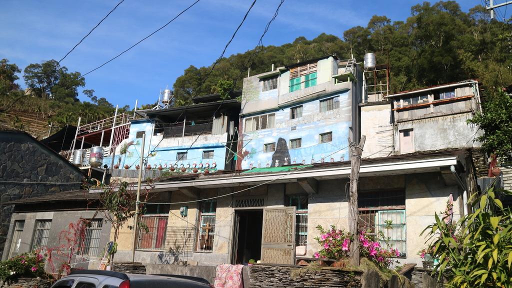 20180217 (113) 岩板巷民宅.JPG
