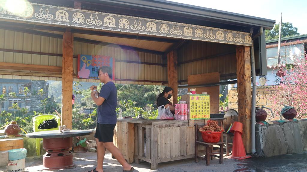 20180217 (116) 岩板巷 [小四小吃店].JPG