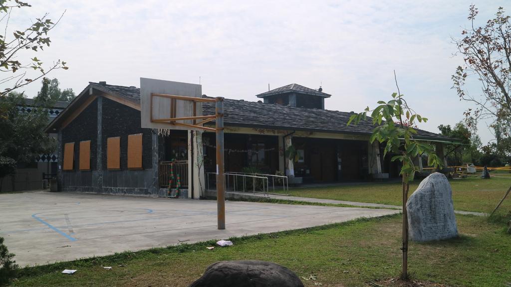 20180218 (209) 新泰武(吾拉魯茲)部落 [泰武國小].JPG