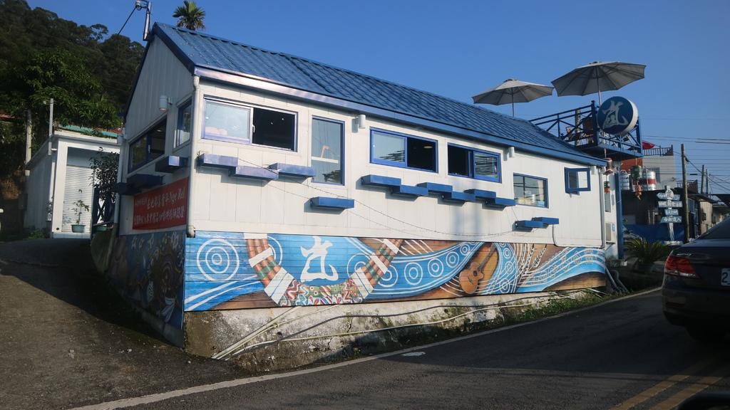 20180218 (274) 舊武潭(道塔他勒)部落嵐餐廳 [屏106道路8.4km處].JPG