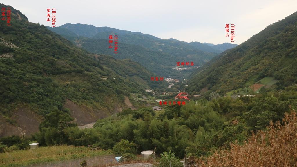 20171007 (85A) 由投60鄉道7.5km處眺望.JPG