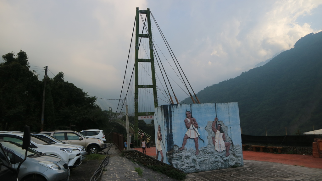 20171007 (149) 東埔吊橋.JPG