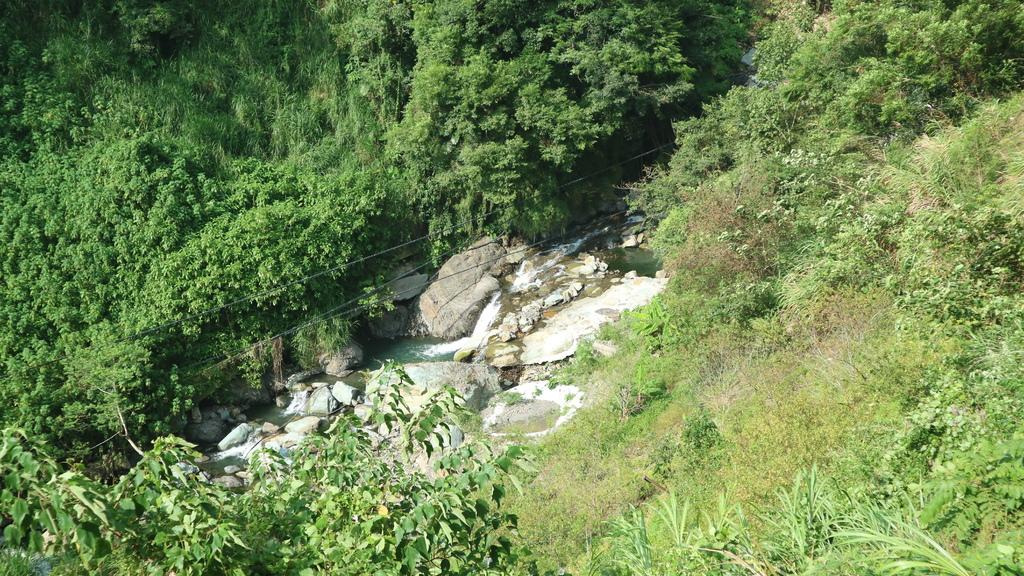 20171007 (134) 由東埔一鄰道路俯瞰八項溪.JPG