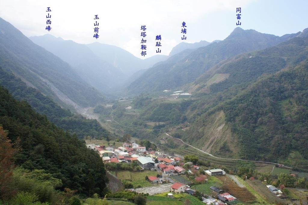 20171007 (237A) 八通關越嶺古道0.5km處眺望 [網路照片].jpg