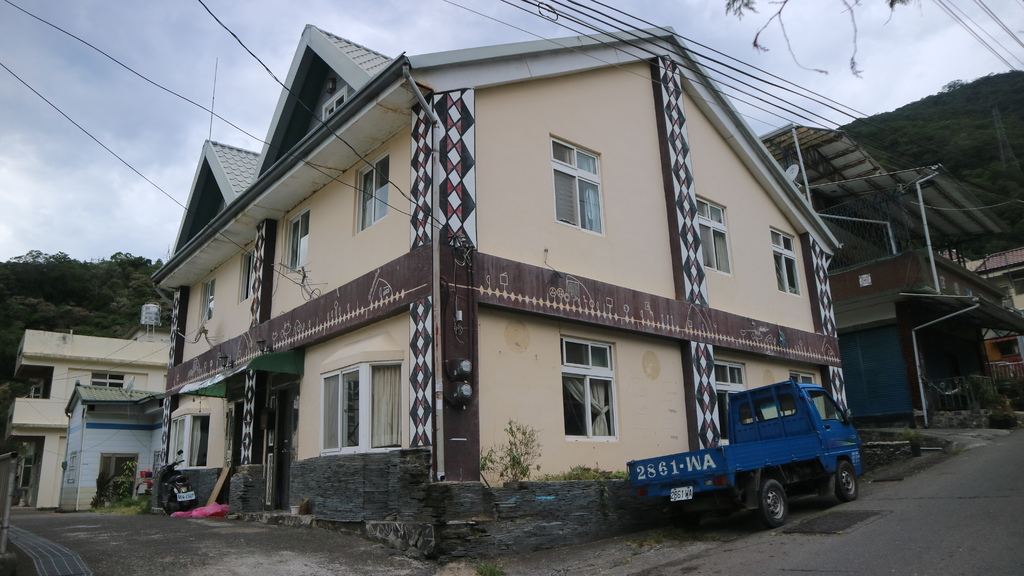 20171008 (267) 地利村地利(達瑪巒)部落.JPG