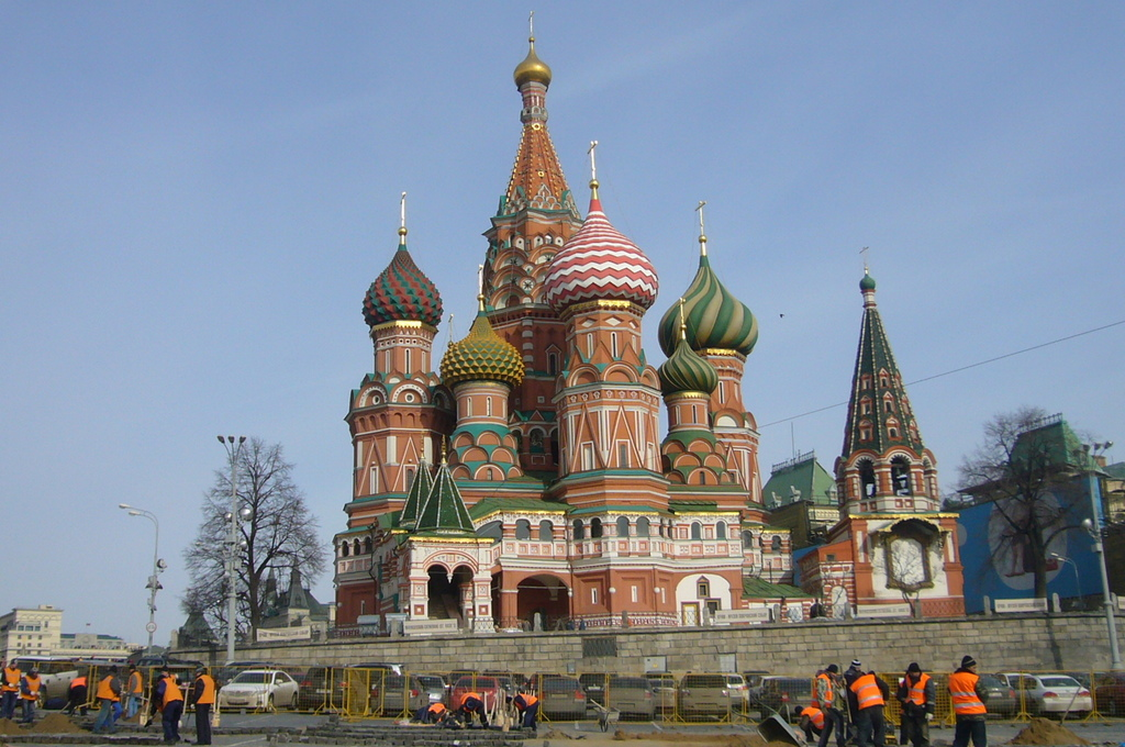 20110328 (5) St Basil教堂.JPG