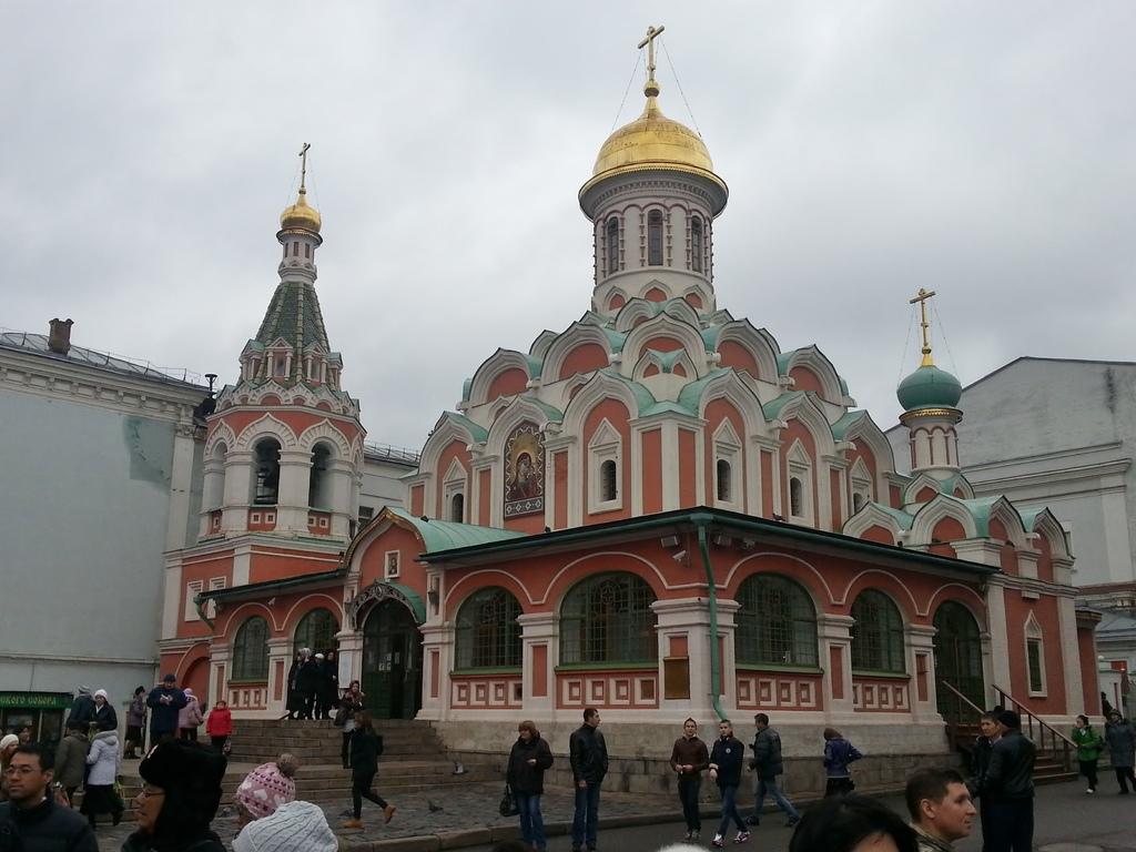 20121104 (33) 莫斯科喀山教堂.jpg