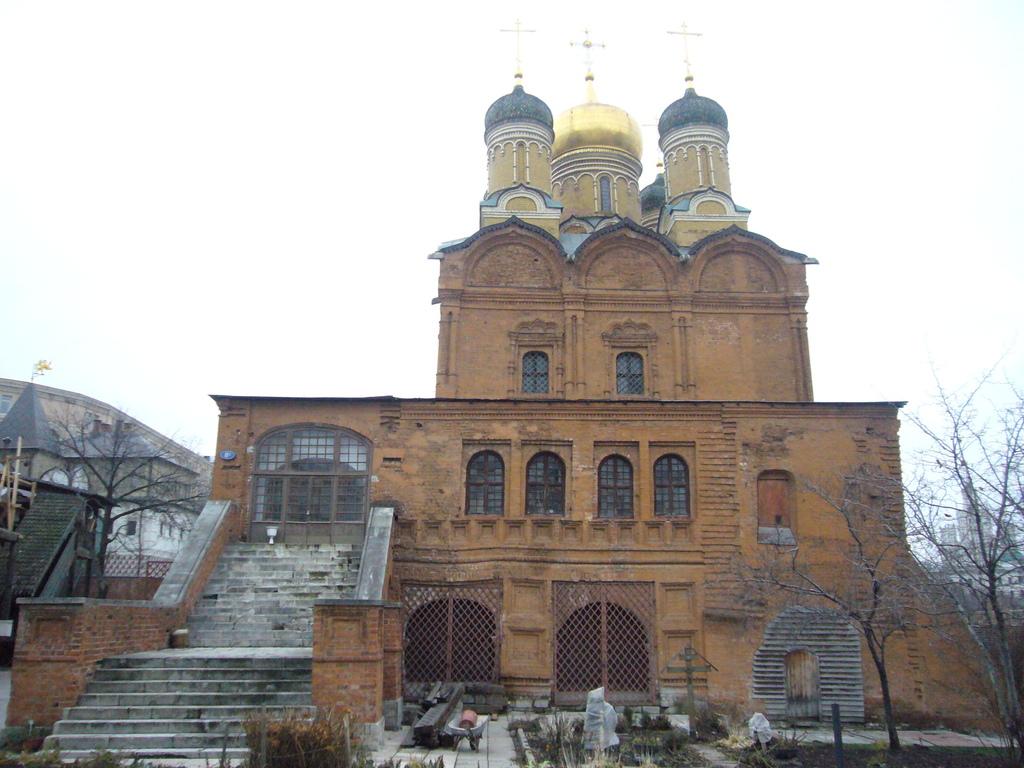 20111113 (6) 紅場附近教堂.JPG
