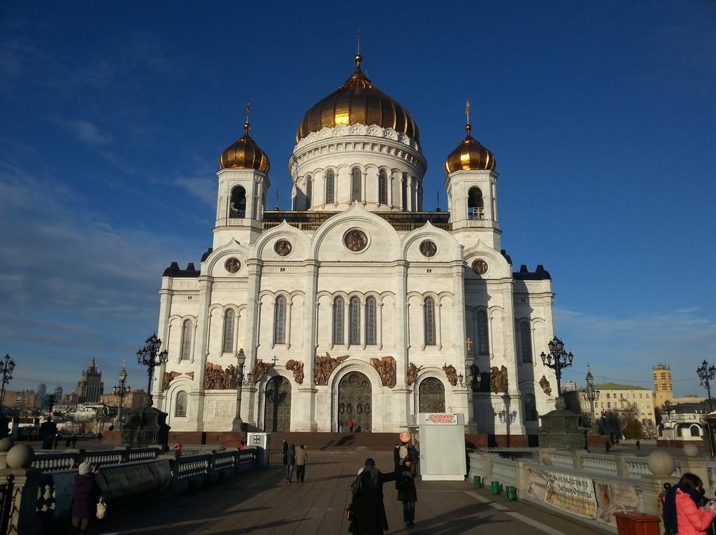 20121111 (53) 莫斯科基督救主大教堂.jpg