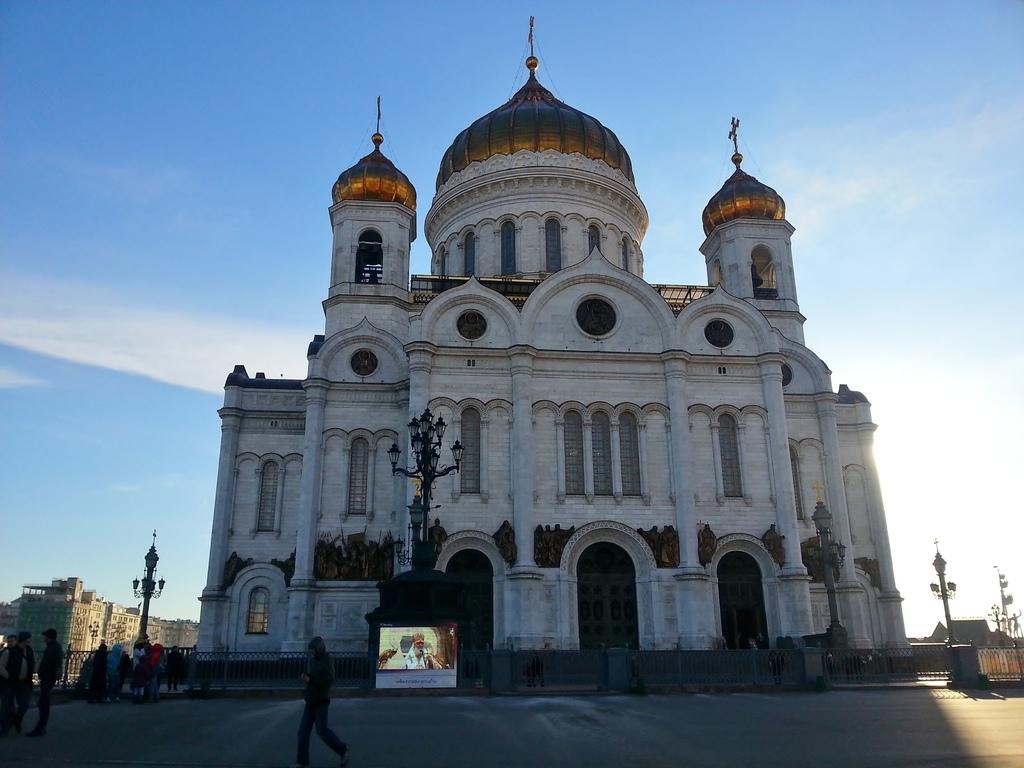 20121111 (55) 莫斯科基督救主大教堂.jpg