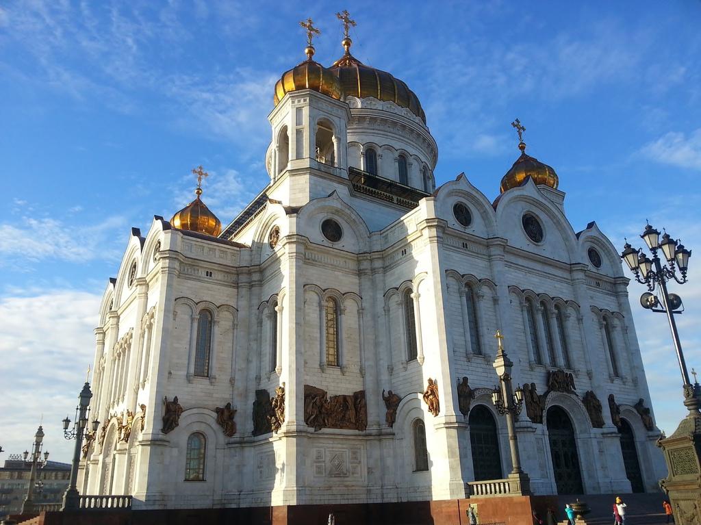 20121111 (54) 莫斯科基督救主大教堂.jpg