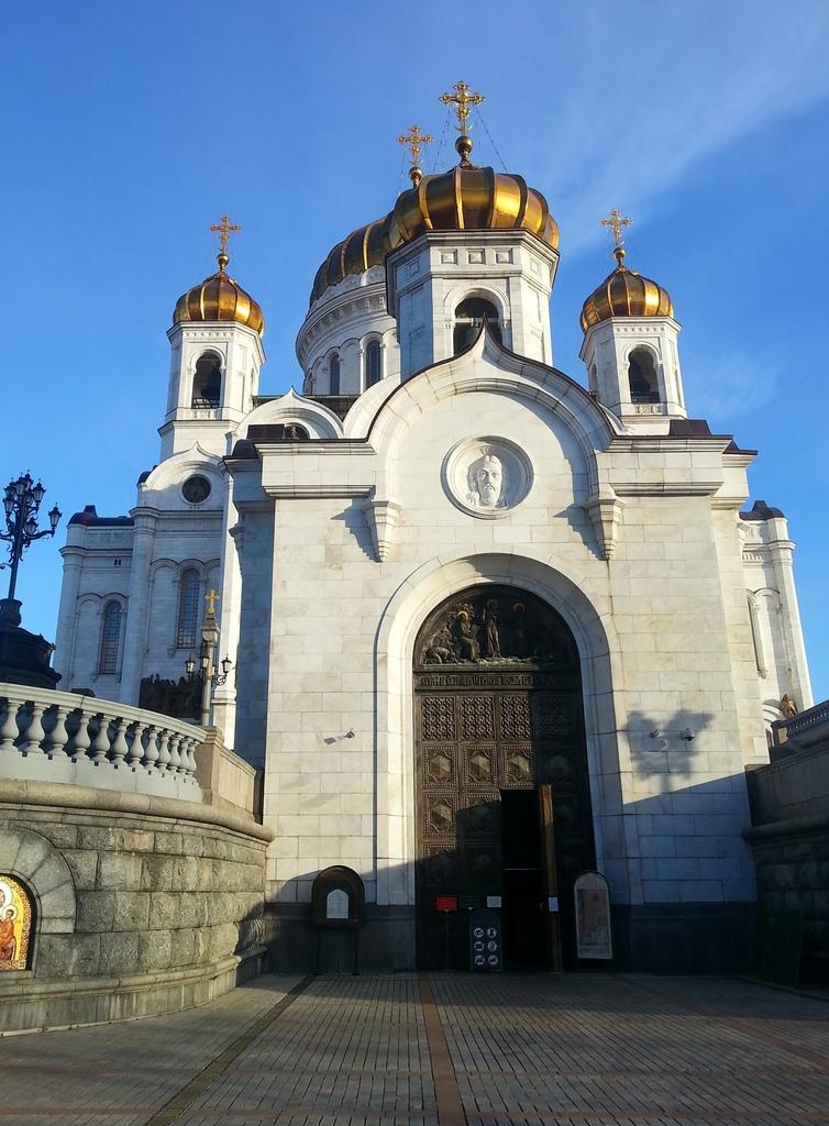 20121111 (57) 莫斯科基督救主大教堂.jpg