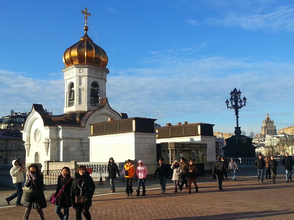 20121111 (61) 莫斯科基督救主大教堂.jpg