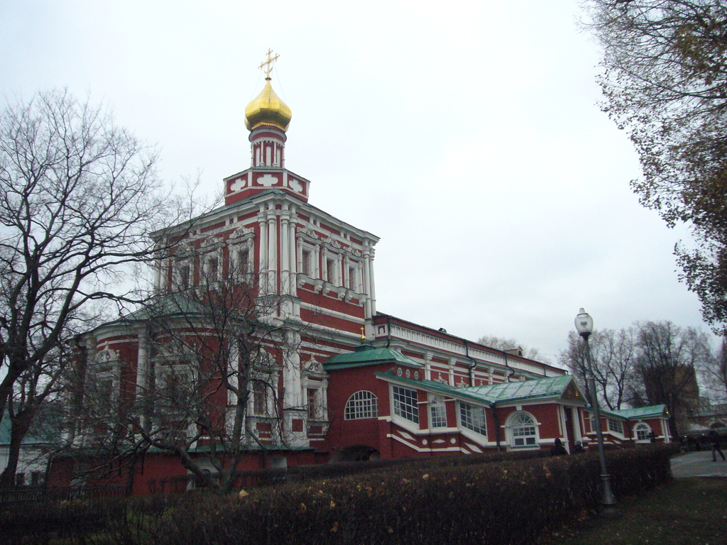 20111113 (14) 聖母升天教堂.JPG