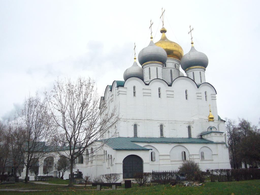 20111113 (10) 斯摩陵斯克教堂.JPG