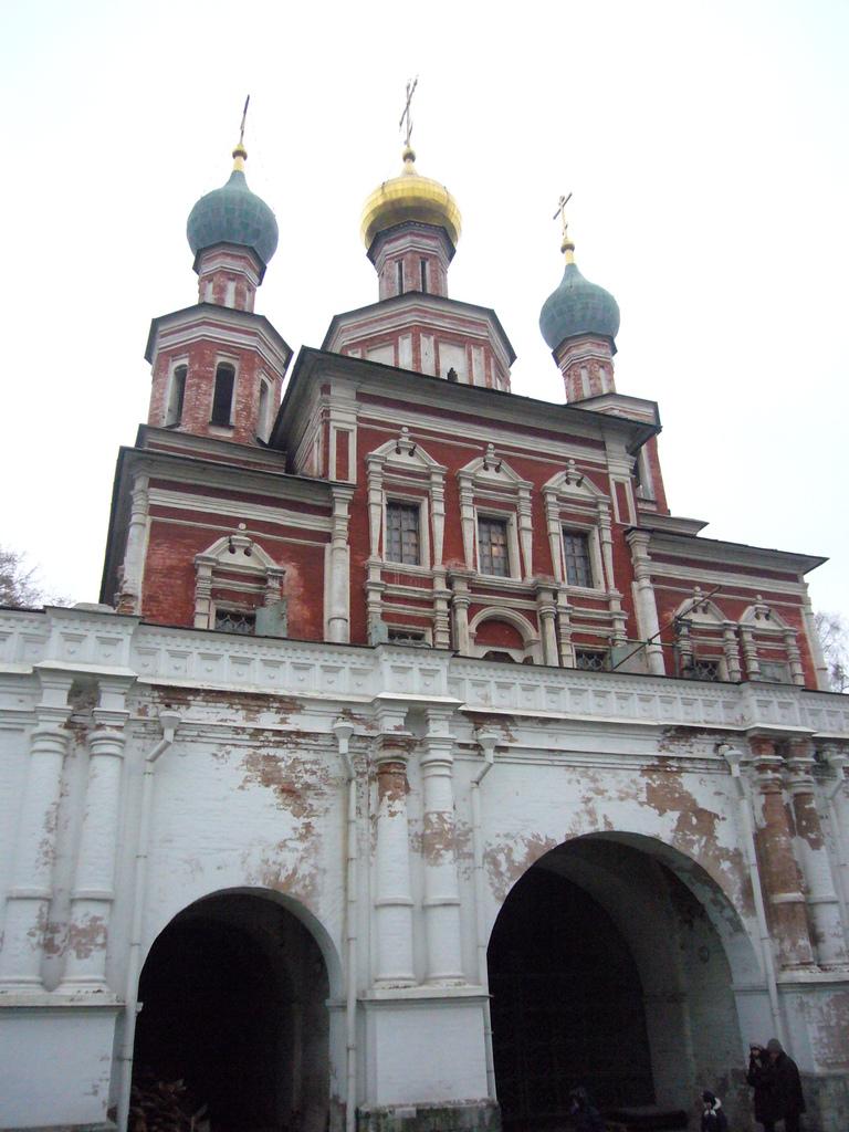 20111113 (18) 主靈聖容門樓教堂.JPG