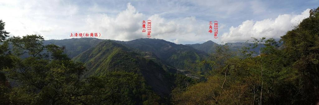 20170401 (17A) 由投85縣道(合作產業道路)9.2km處眺望.jpg