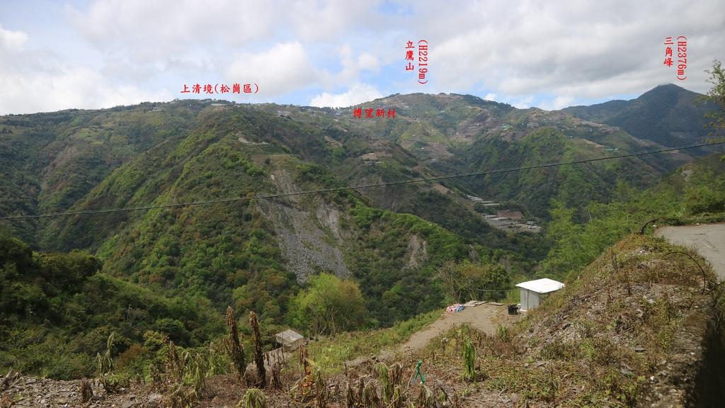 20170401 (22A) 由投85縣道(合作產業道路)8.7km處眺望.JPG