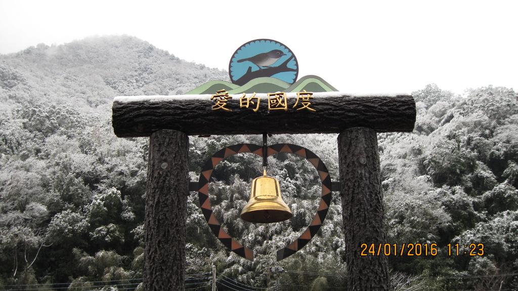 20160124 (15) 竹60道路6.2Km處 [那羅文學林 (海拔~500m)].JPG