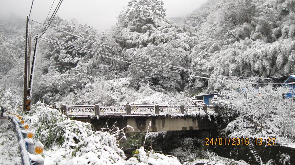 20160124 (77) 竹60道路xKm處.JPG