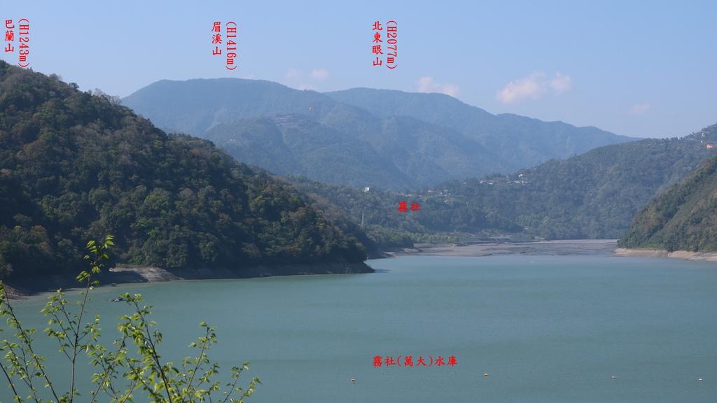 20170402 (116A) 由投83縣道6.6km處眺望.JPG