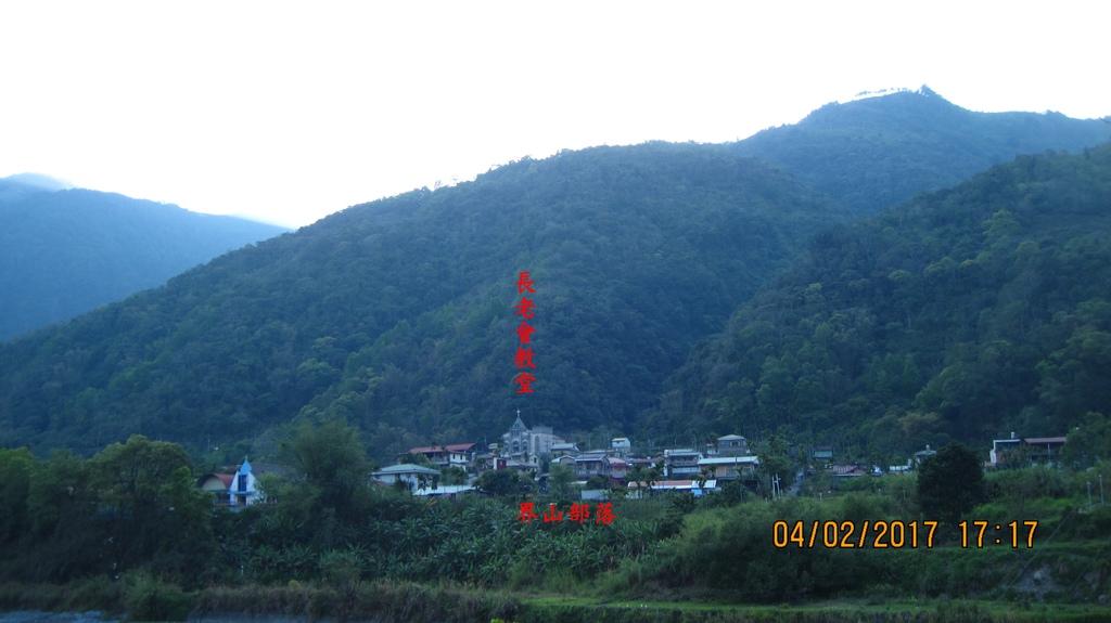 20170402 (183A) 由投71縣道17.1km處眺望武界部落.JPG