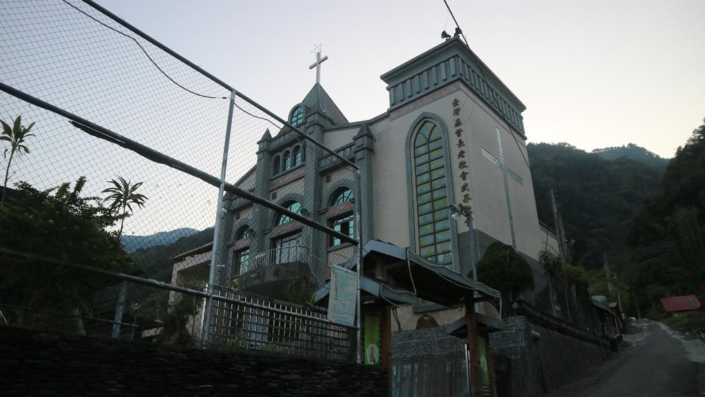 20170402 (207) 武界部落 [長老會教堂].JPG