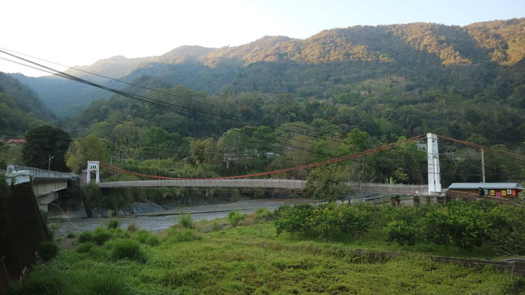 20170402 (194) 由投71縣道17km處眺望武界吊橋.JPG