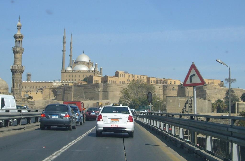 20120211 (6) 開羅Citadel.JPG