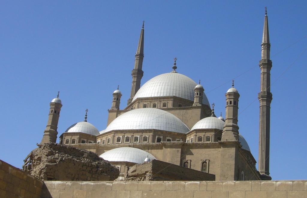 20120211 (28) 開羅Citadel [穆罕默德阿里清真寺(Mosque of  Muhammad Ali)].JPG