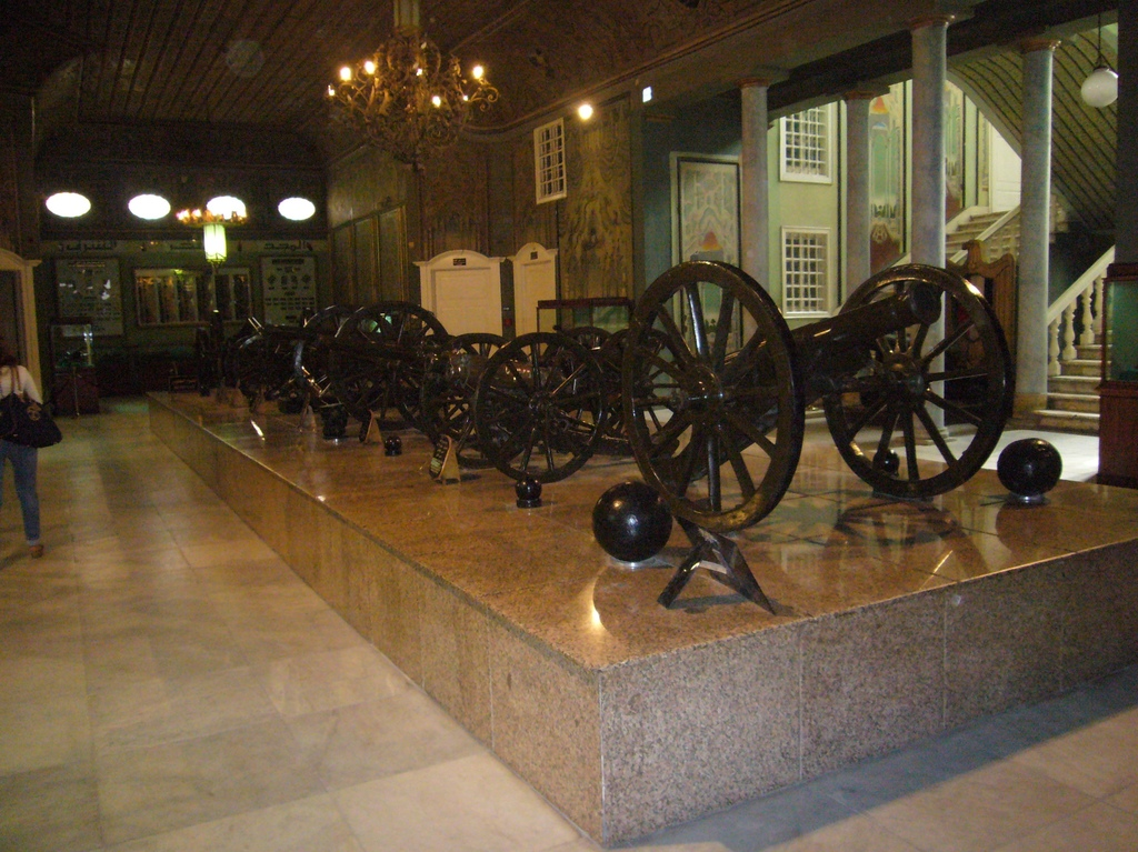 20120211 (142) 開羅Citadel.JPG