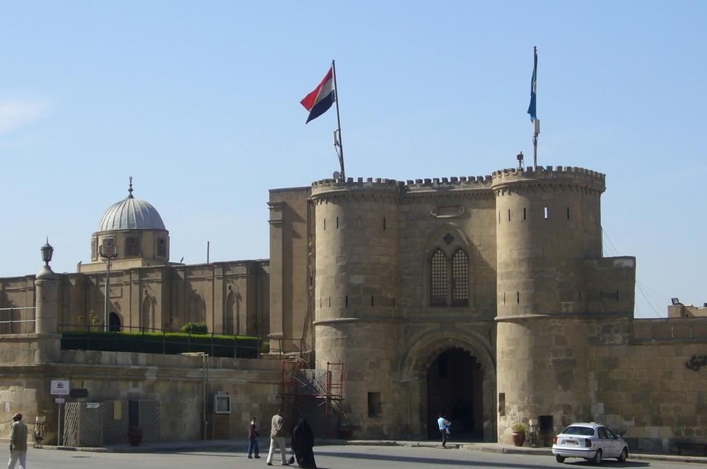 20120211 (172) 開羅Citadel.JPG