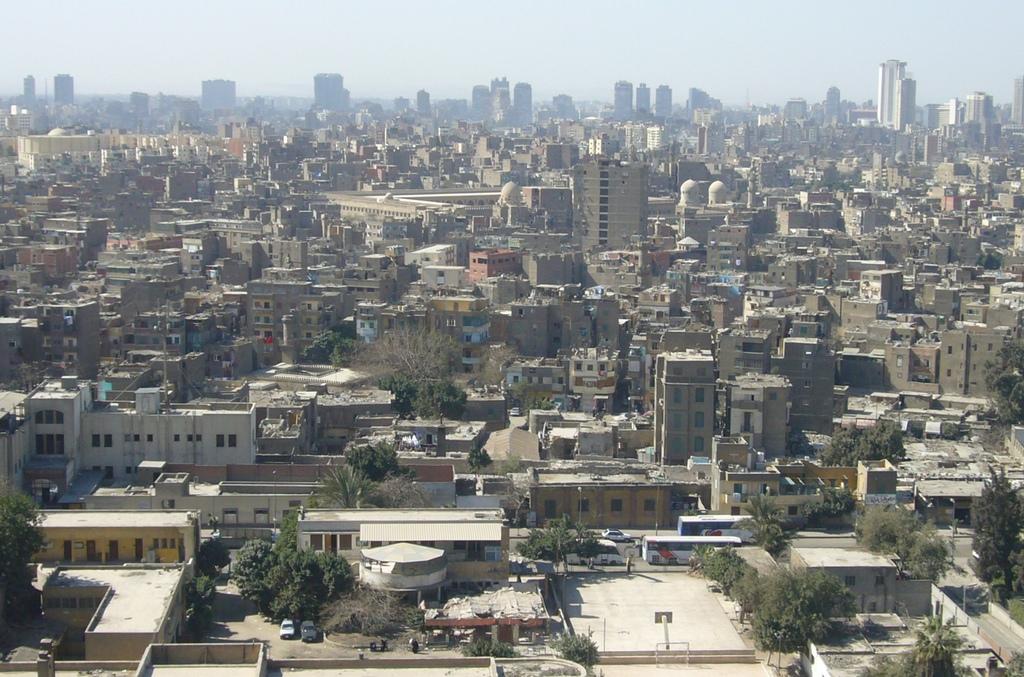 20120211 開羅 (24).JPG