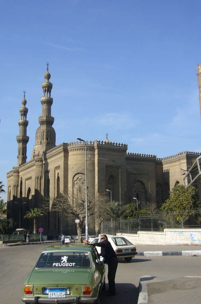 20120211 (215) Rifa%5CI清真寺 [開羅 ].JPG