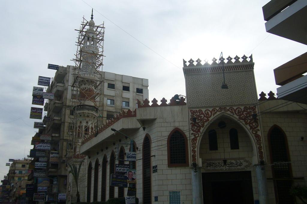 20120208 (36) Mansoura.JPG