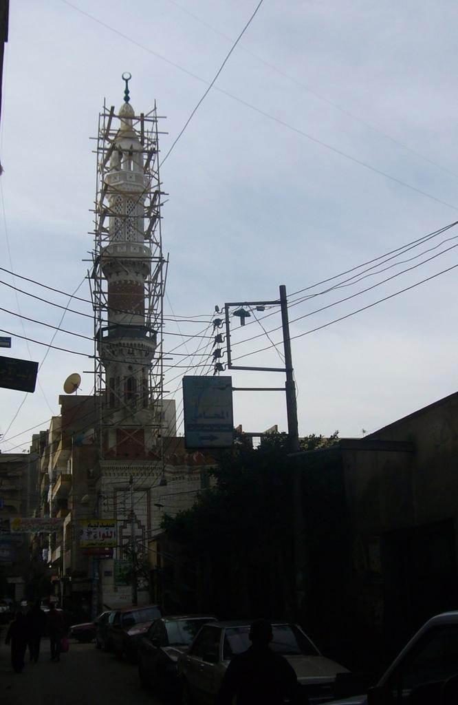 20120208 (42) Mansoura.JPG
