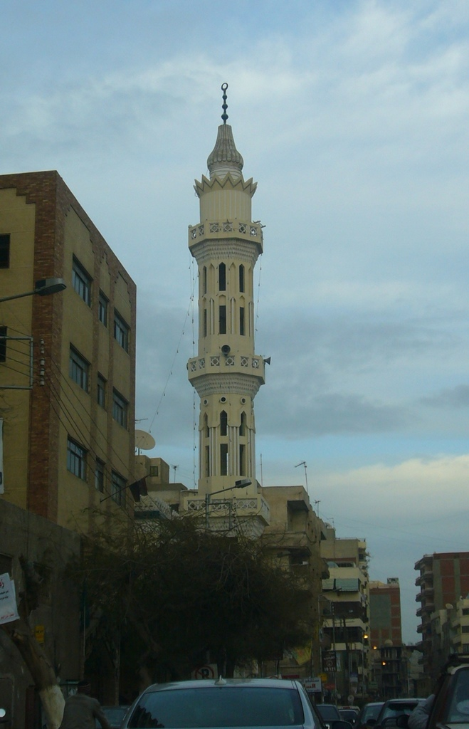 20120208 (44) Mansoura.JPG