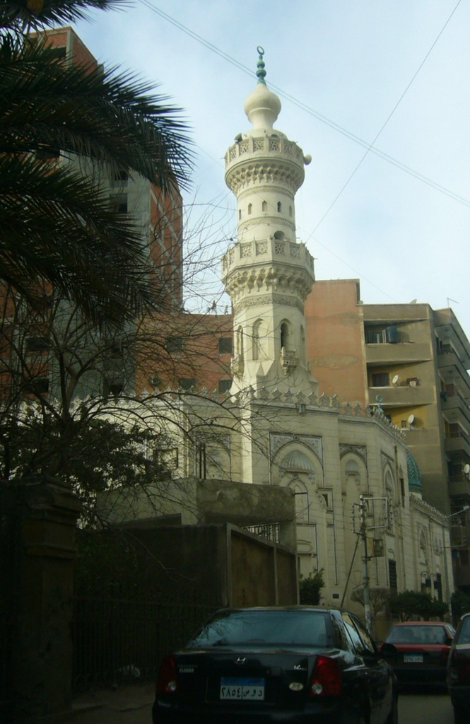 20120208 (46) Mansoura.jpg