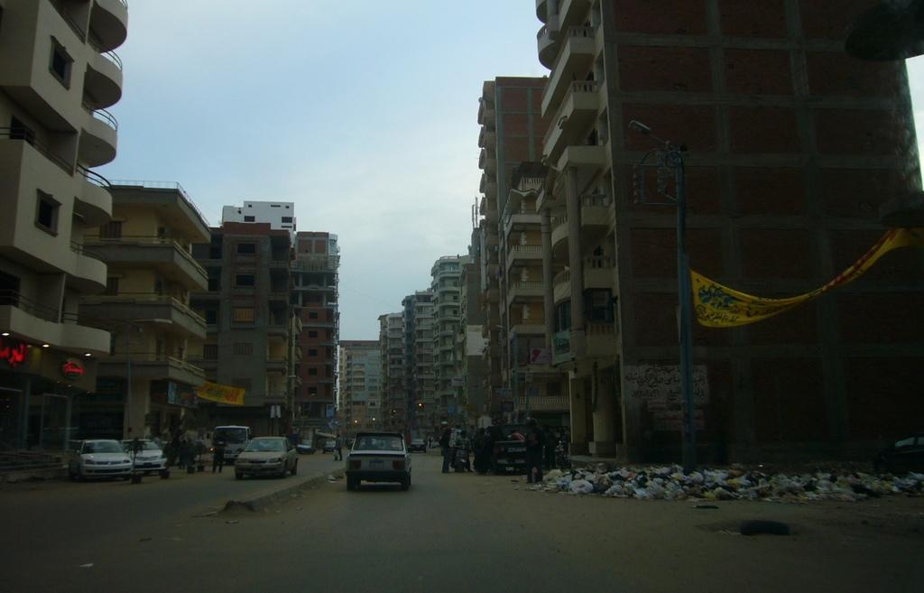 20120208 (86) Mansoura.JPG