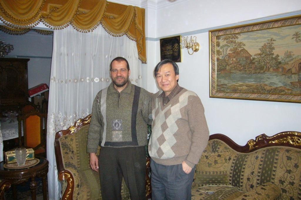 20120209 Ahmed Mohamed 公司 (15).JPG