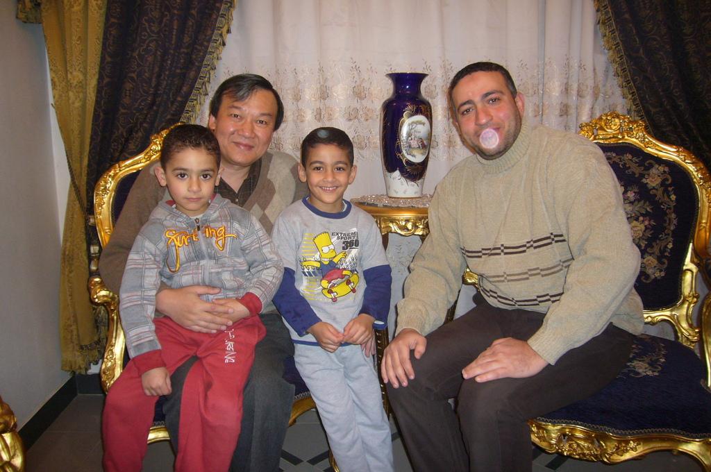 20120208 (122) Mansoura.JPG