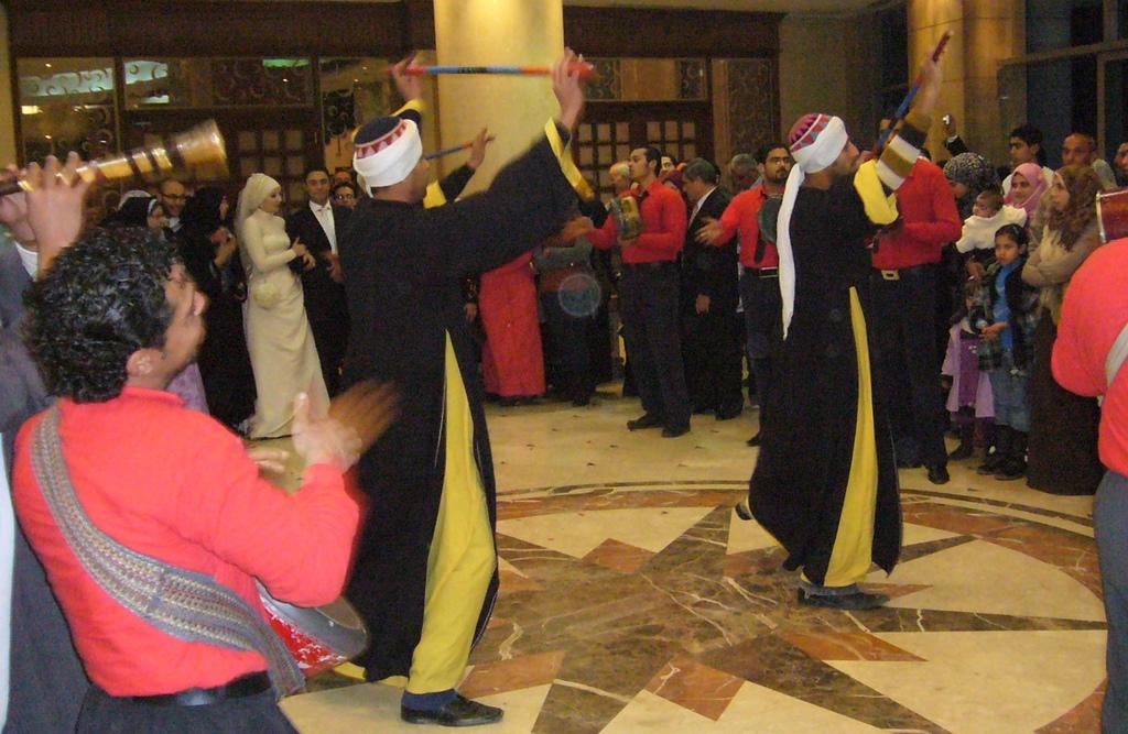 20120210 Mansoura (15) 埃及婚禮.JPG