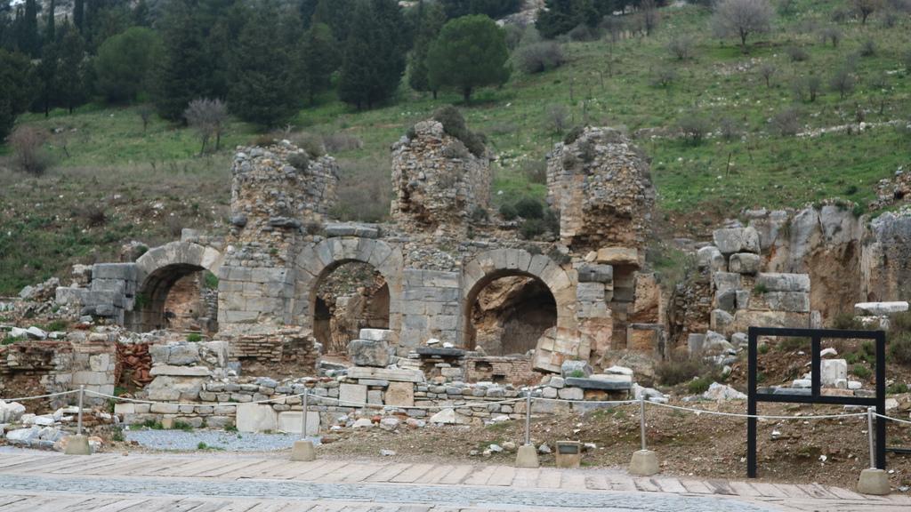 20190107 (52) 瓦留士浴場 [艾菲索斯(Ephesus)].JPG
