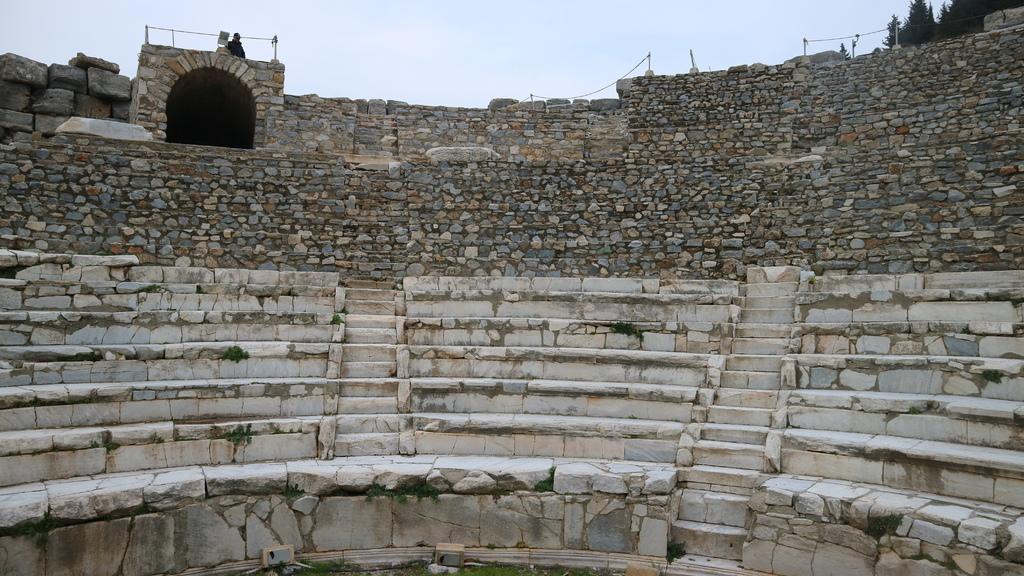 20190107 (76) Odeon音樂廳 [艾菲索斯(Ephesus)].JPG