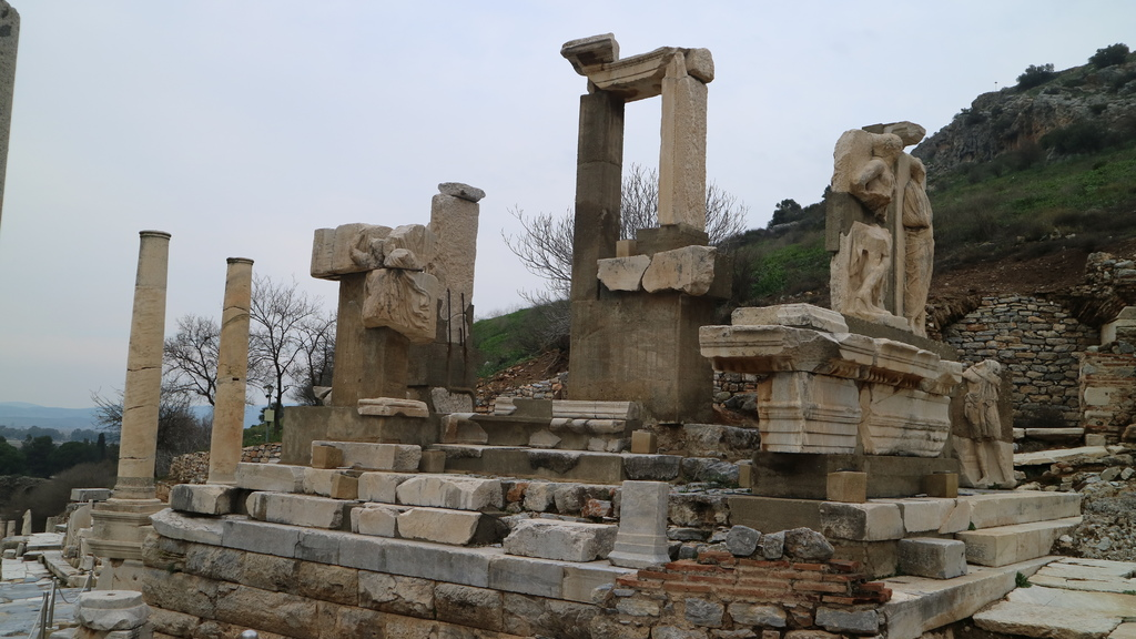 20190107 (94) Monument of Memnius [艾菲索斯(Ephesus)].JPG