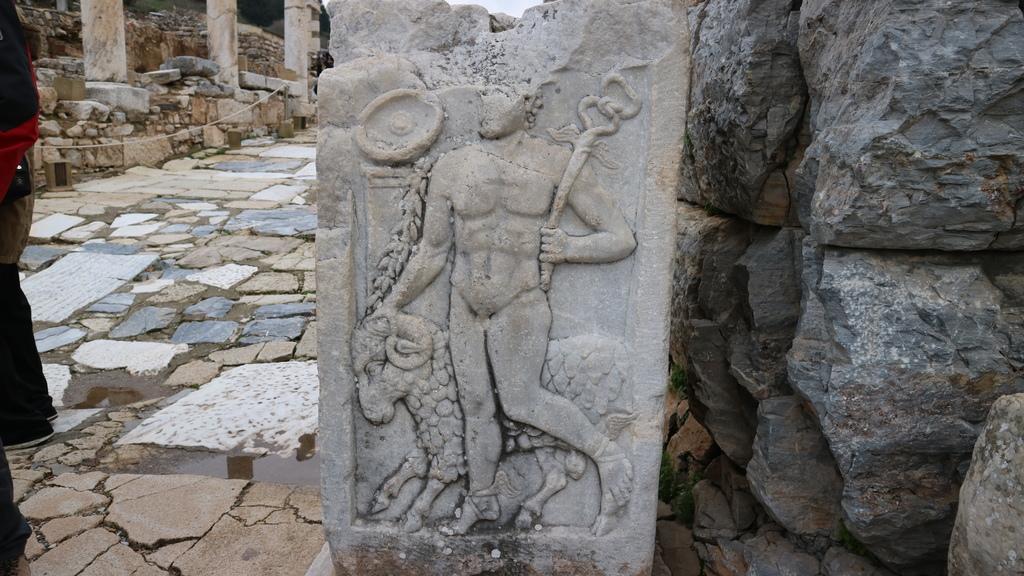 20190107 (96) 商業%26;傳令神Hermes [艾菲索斯(Ephesus)].JPG