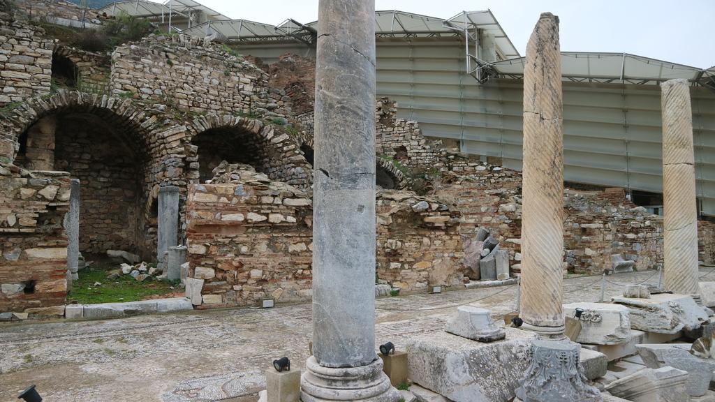 20190107 (156) 古羅馬豪宅遺蹟 [艾菲索斯(Ephesus)].JPG