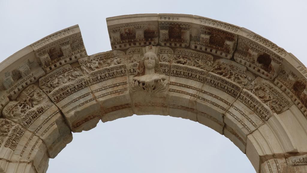 20190107 (162) 哈德良神殿  [艾菲索斯(Ephesus)].JPG