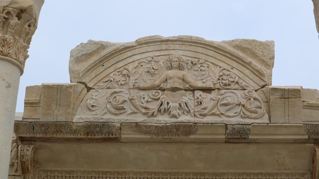 20190107 (164) 哈德良神殿  [艾菲索斯(Ephesus)].JPG