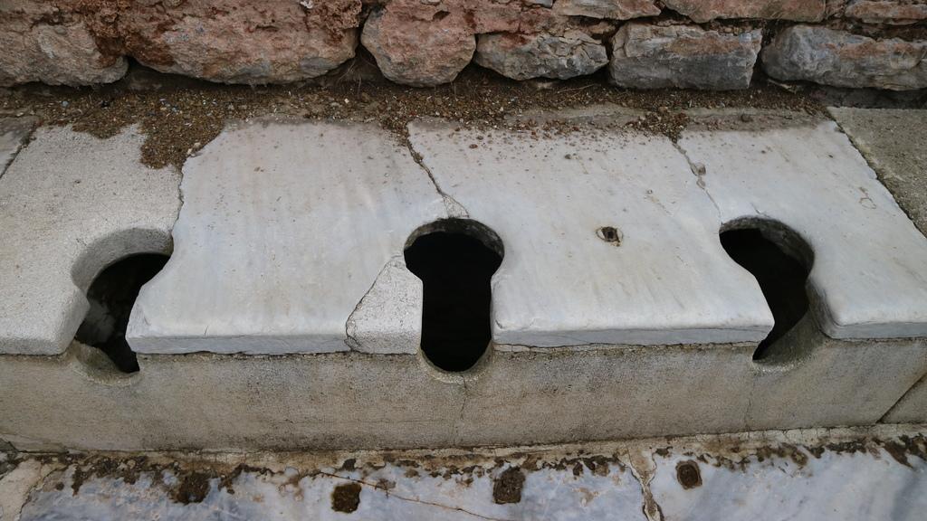 20190107 (168) 古羅馬公共廁所遺蹟 [艾菲索斯(Ephesus)].JPG